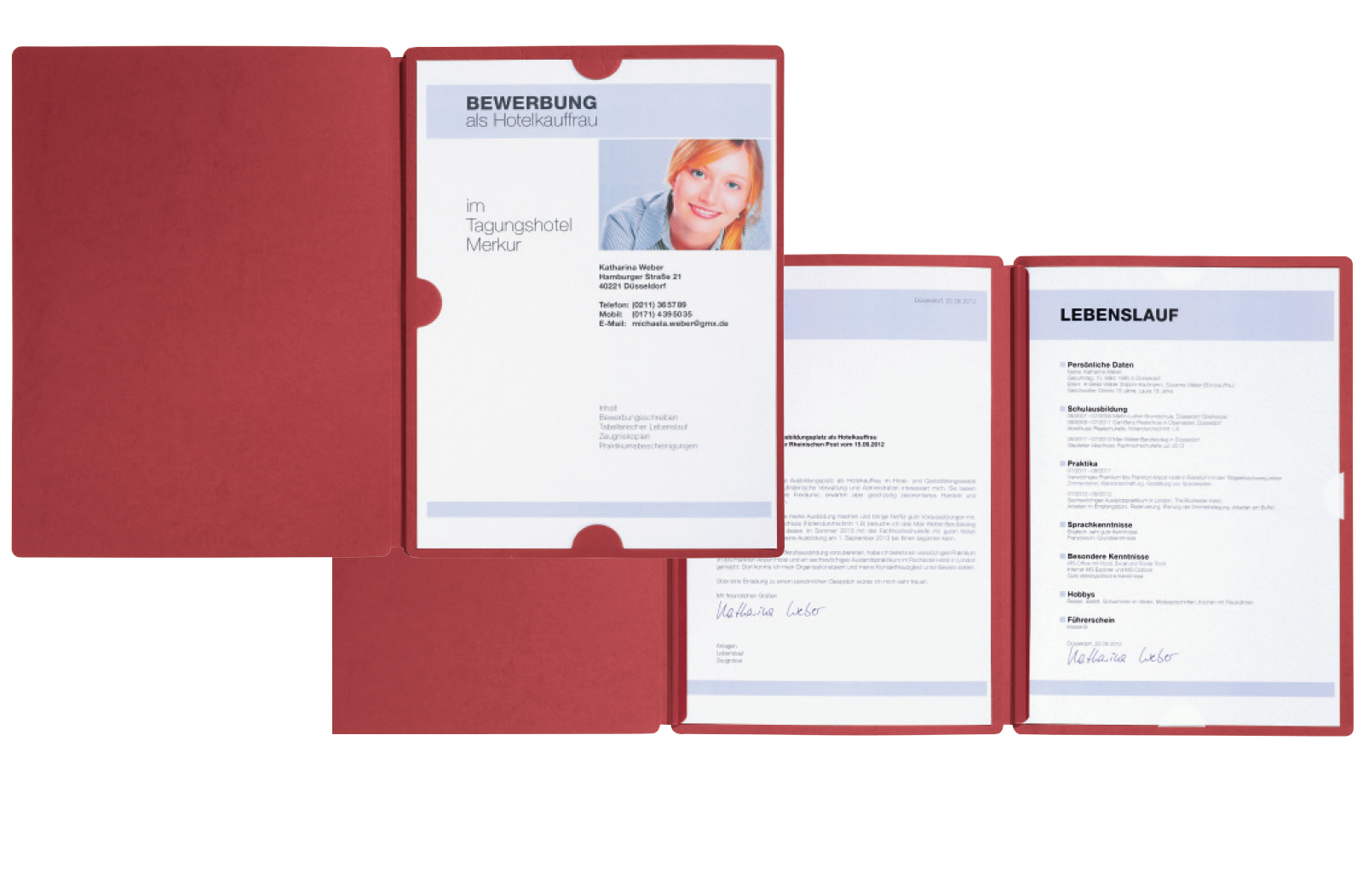 Sie möchten sich überzeugend präsentieren? Dann werden Sie hier fündig.  Denn hier erhalten Sie kostenlose und grafisch ansprechende Vorlagen für  Deckblätter ...