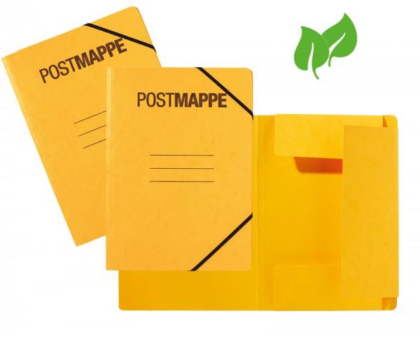 Postmappe
