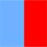 00 - farbig sortiert