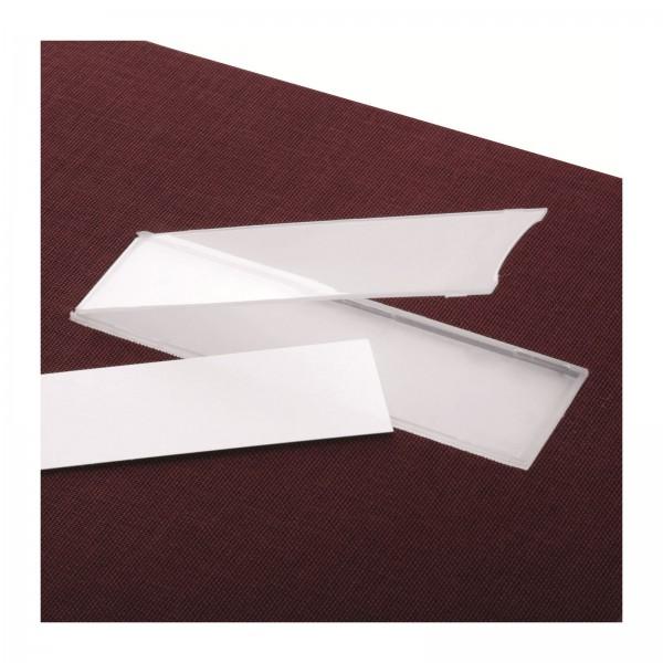 Unterschriftsmappe 5 Fächer